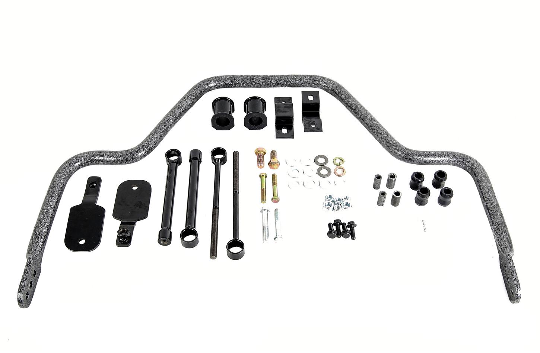 Hellwig 17-   Ford F250 Rear Sway Bar 1-1/4in 2WD