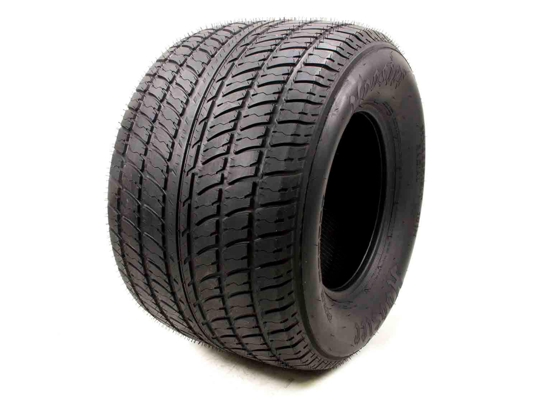 Hoosier 29/18.5R-15LT Pro Street Radial Tire