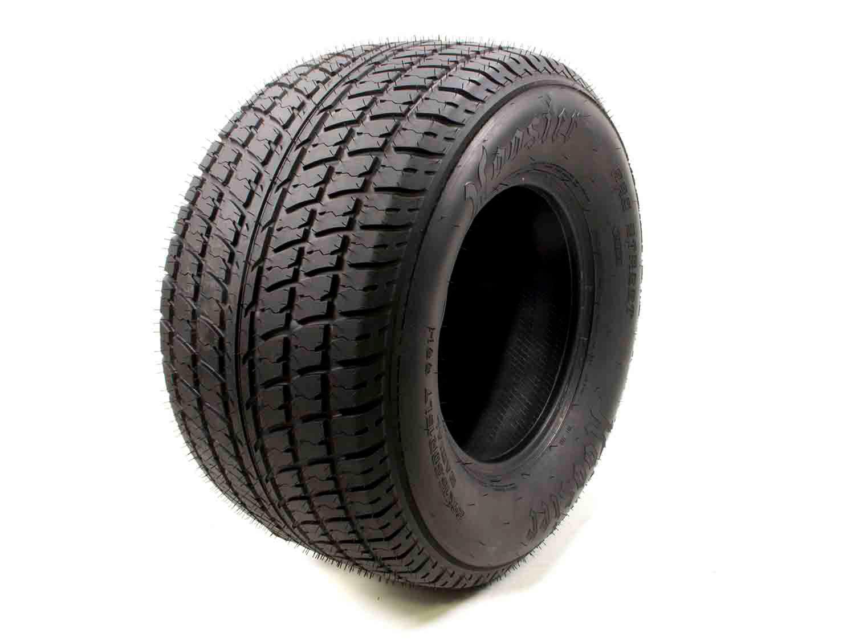 Hoosier 31/12.5R-15LT Pro Street Radial Tire