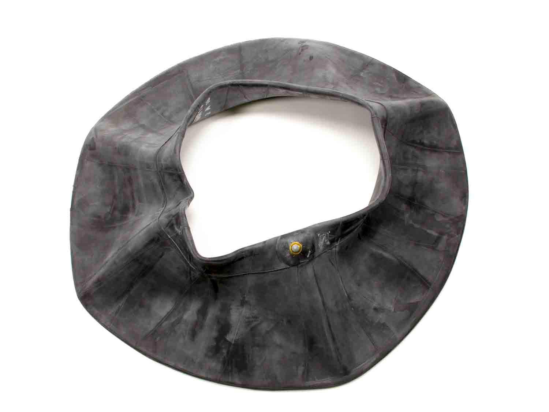Hoosier Tire Tube 86/100-15