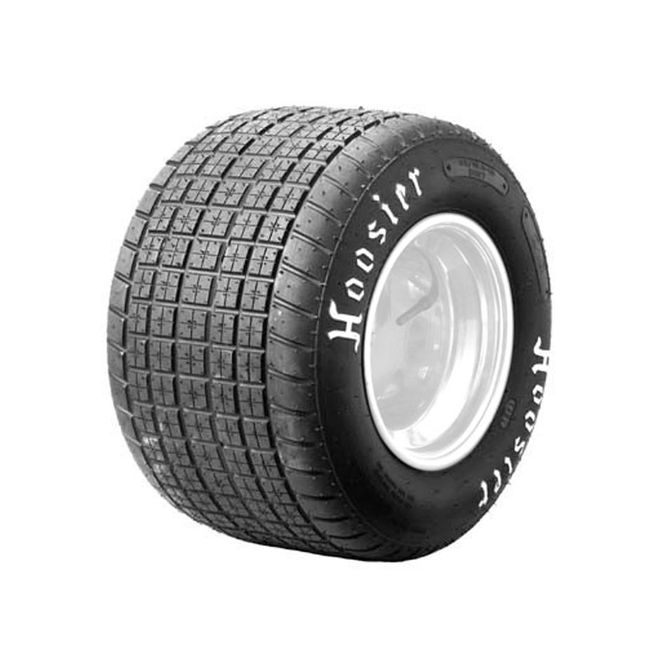 Hoosier Mini-Sprint Tire 24.8 / 10 - 13in RD12 L/R