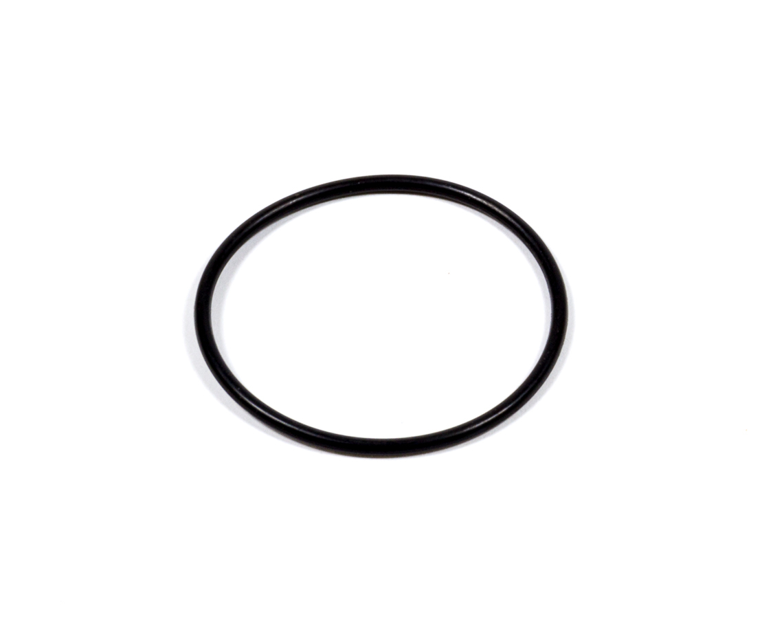Howe O-Ring for Small Screw- In Ball Joints
