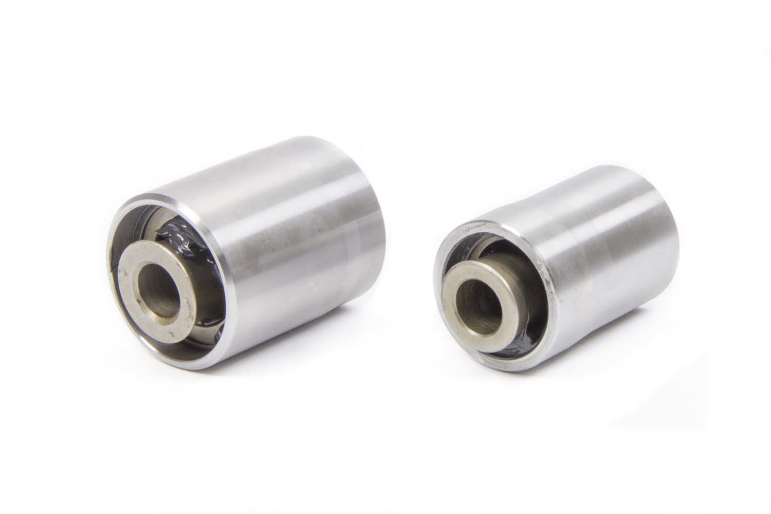 Howe Lower A-Arm Bushing Round 64-72 Chevelle