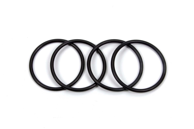 Howe Piston O-Ring For 33701