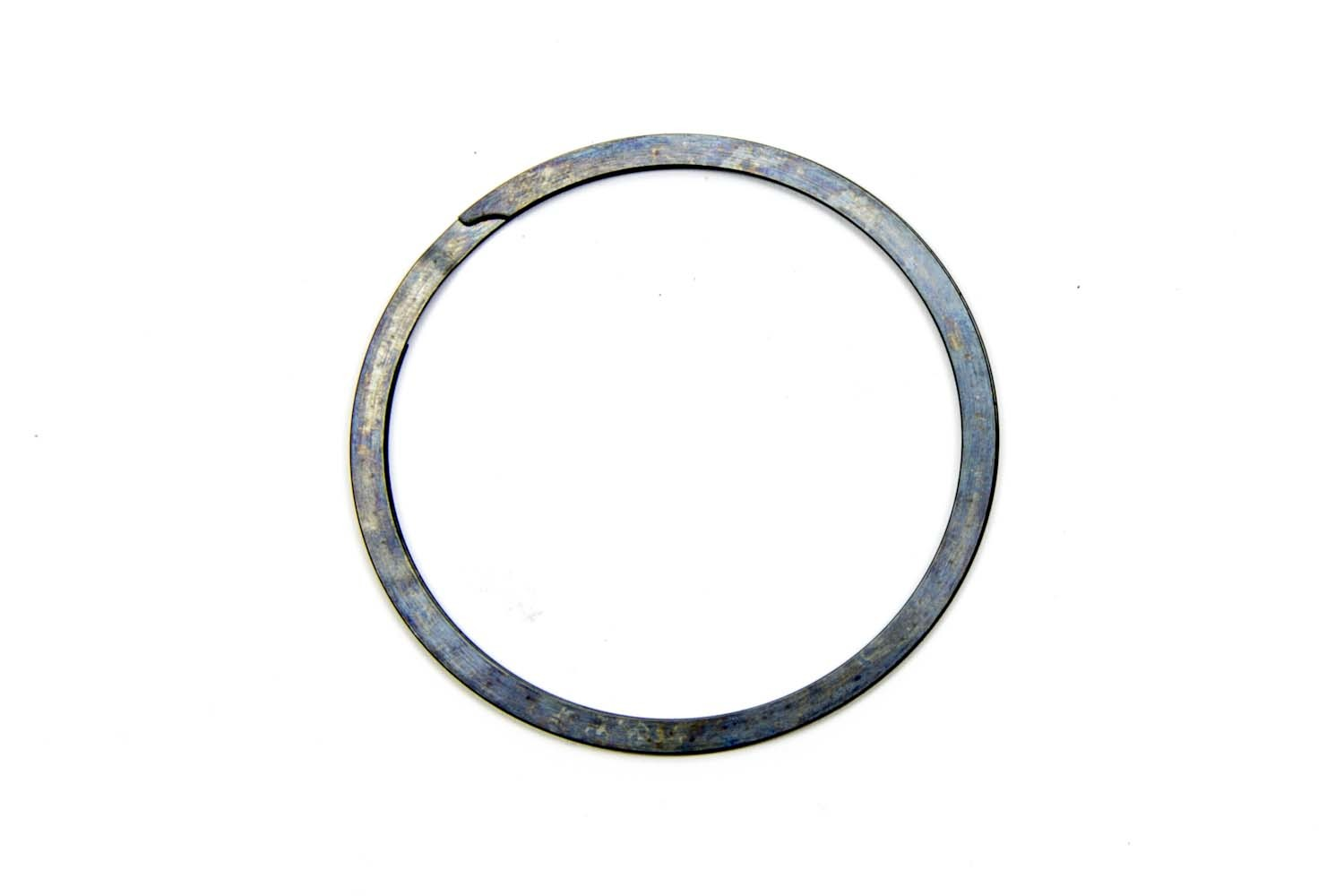 Howe Throw Out Bearing Snap Ring