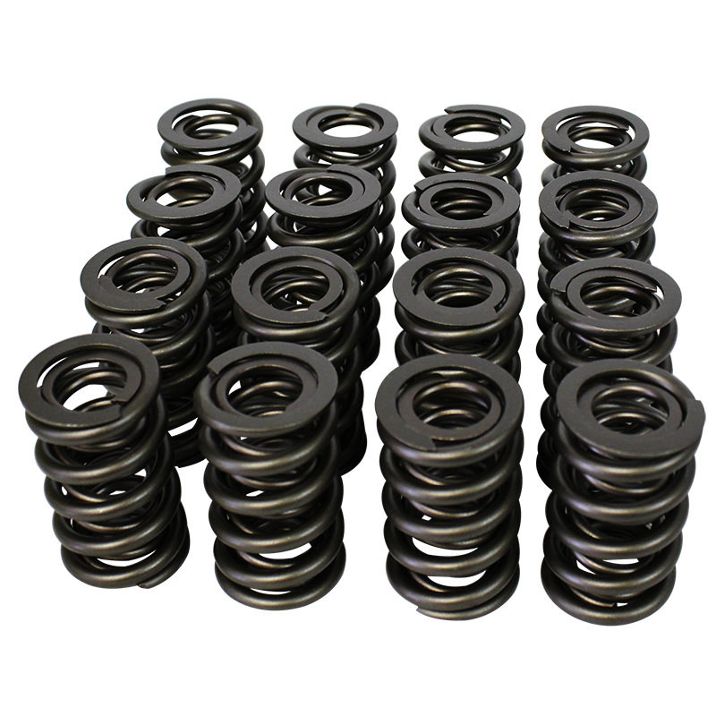 Howards Racing Components 1.514 Dual Valve Springs