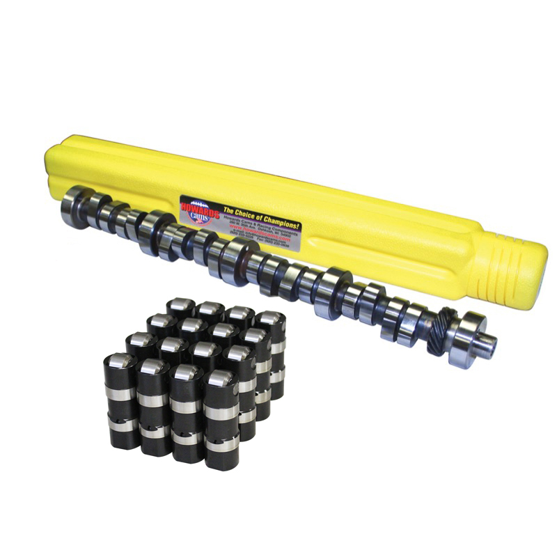 Howards Racing Components SBF Hyd Roller Cam & Lifter Kit