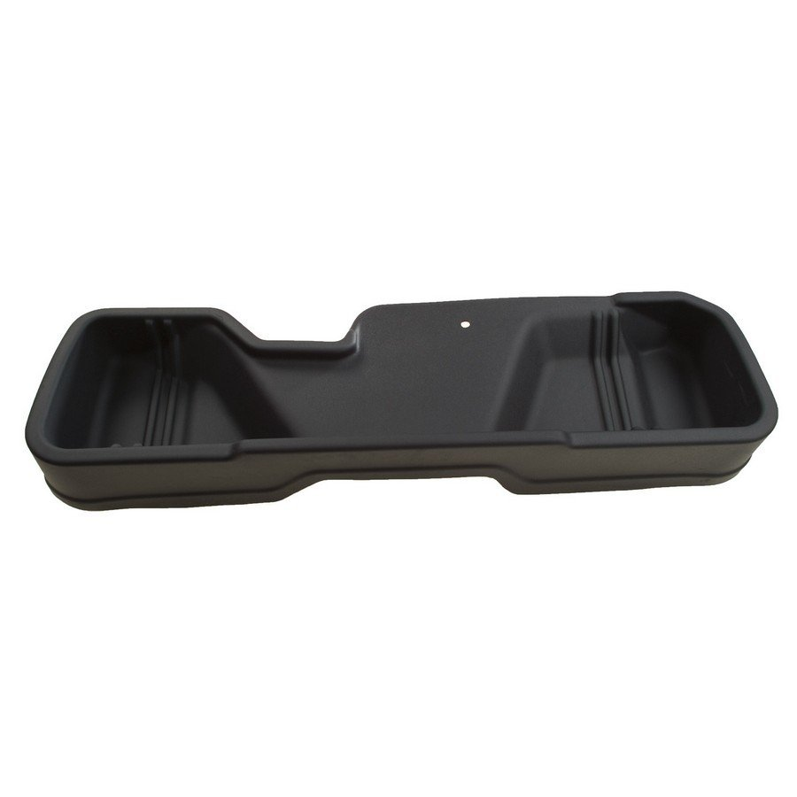 Husky Liners Underseat Storage Box 07- GM Extended Cab