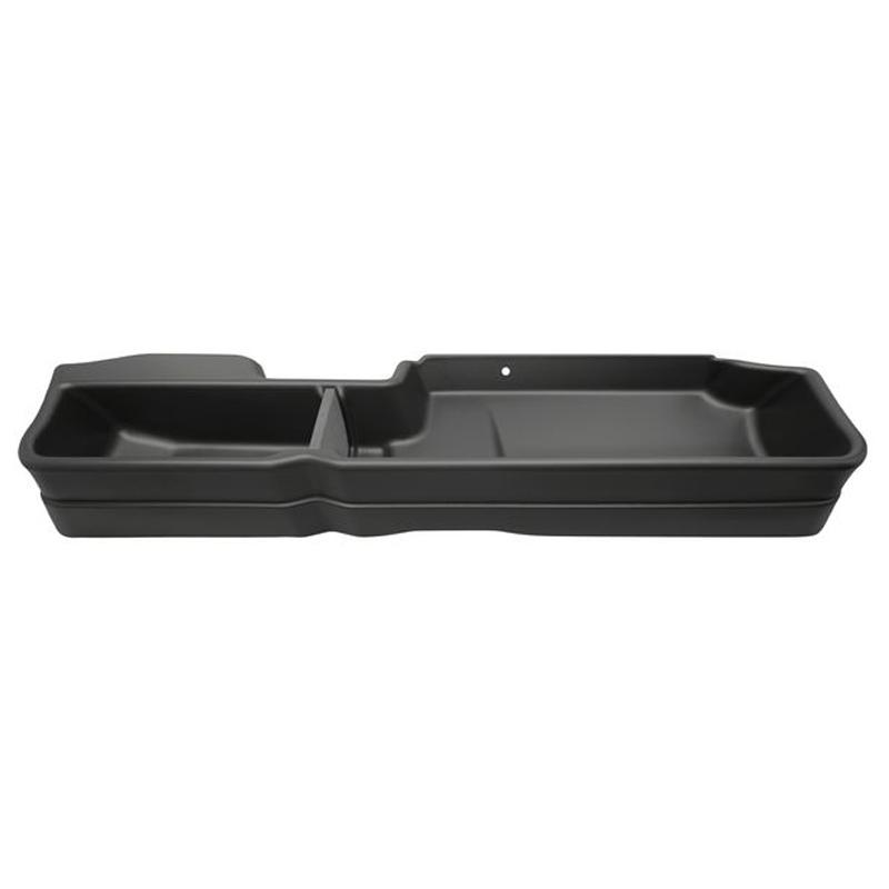 Husky Liners Underseat Storage Box 19-   GM P/U 1500 Crew