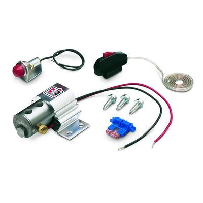 Line Lock Kits