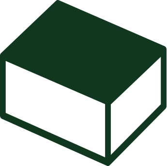 Dock Box Rental