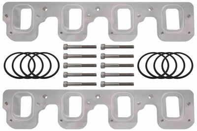 Intake Manifold Spacers