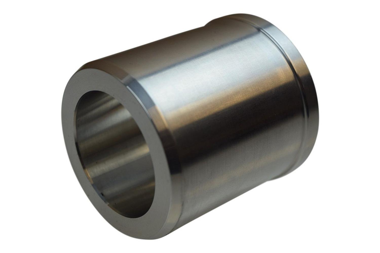 Ict Billet LS Timing Cover Seal Ali gnment Tool LS1 LS3 LSX