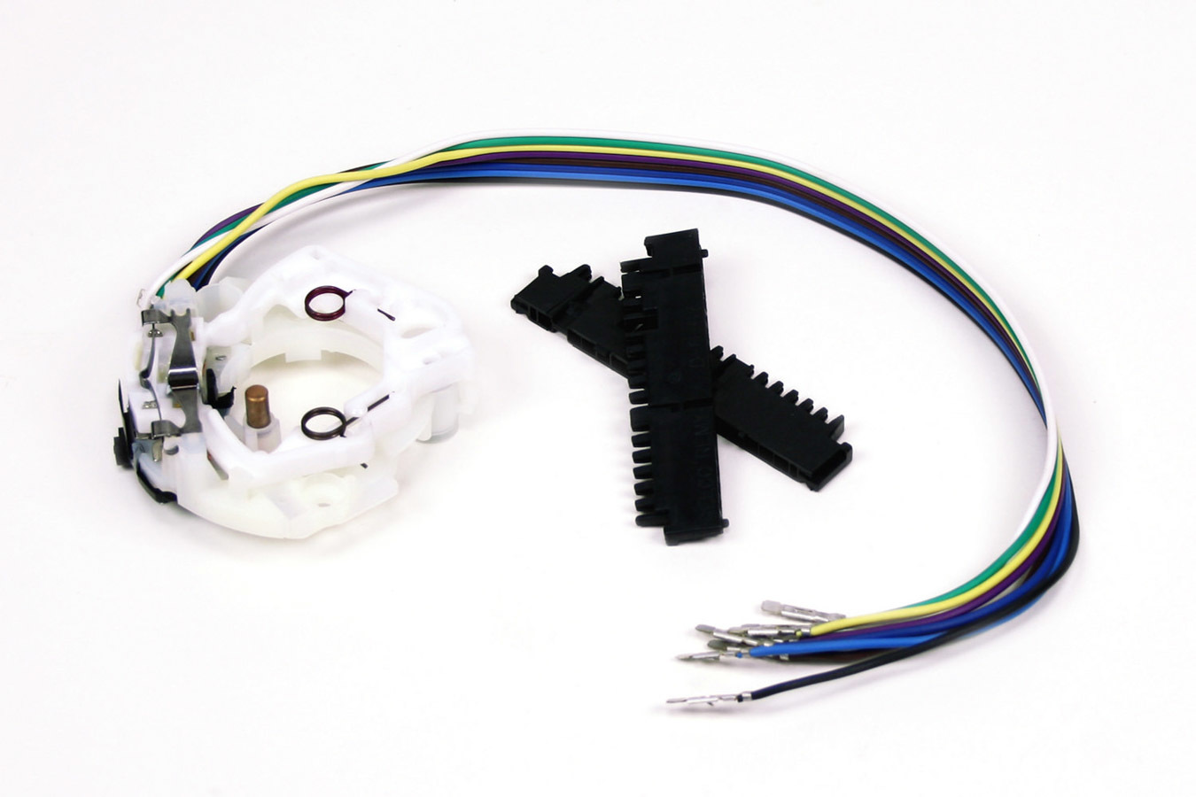 Replacement Trn Sig Swtc h/Harness for ididit GM