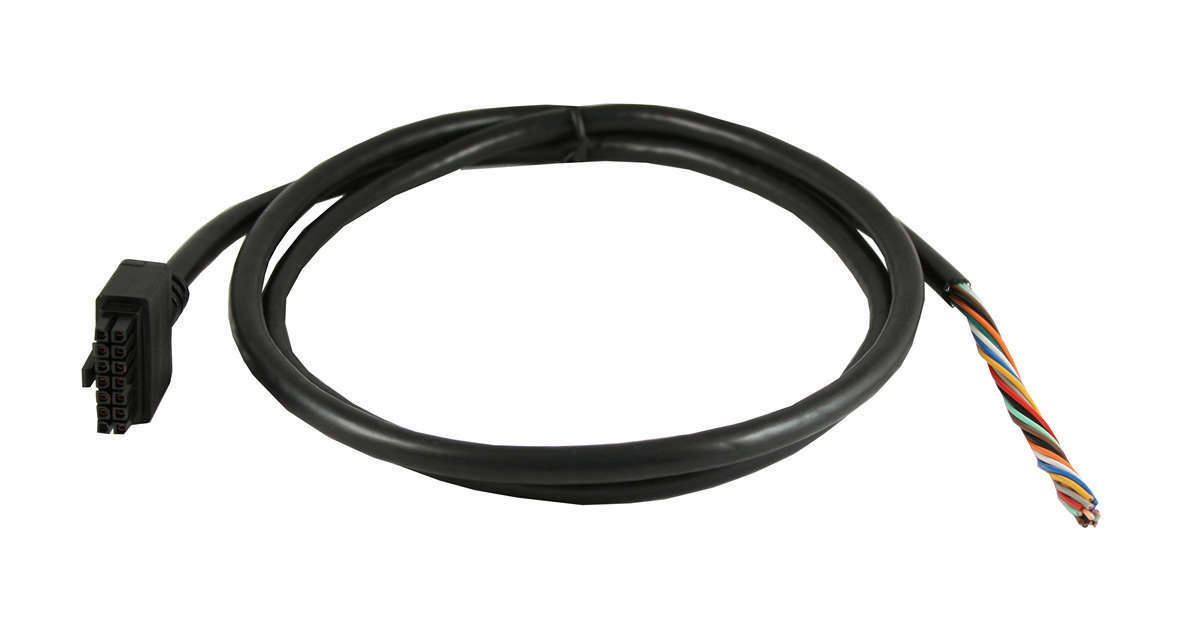 Innovate Motorsports Analog Cable LM2