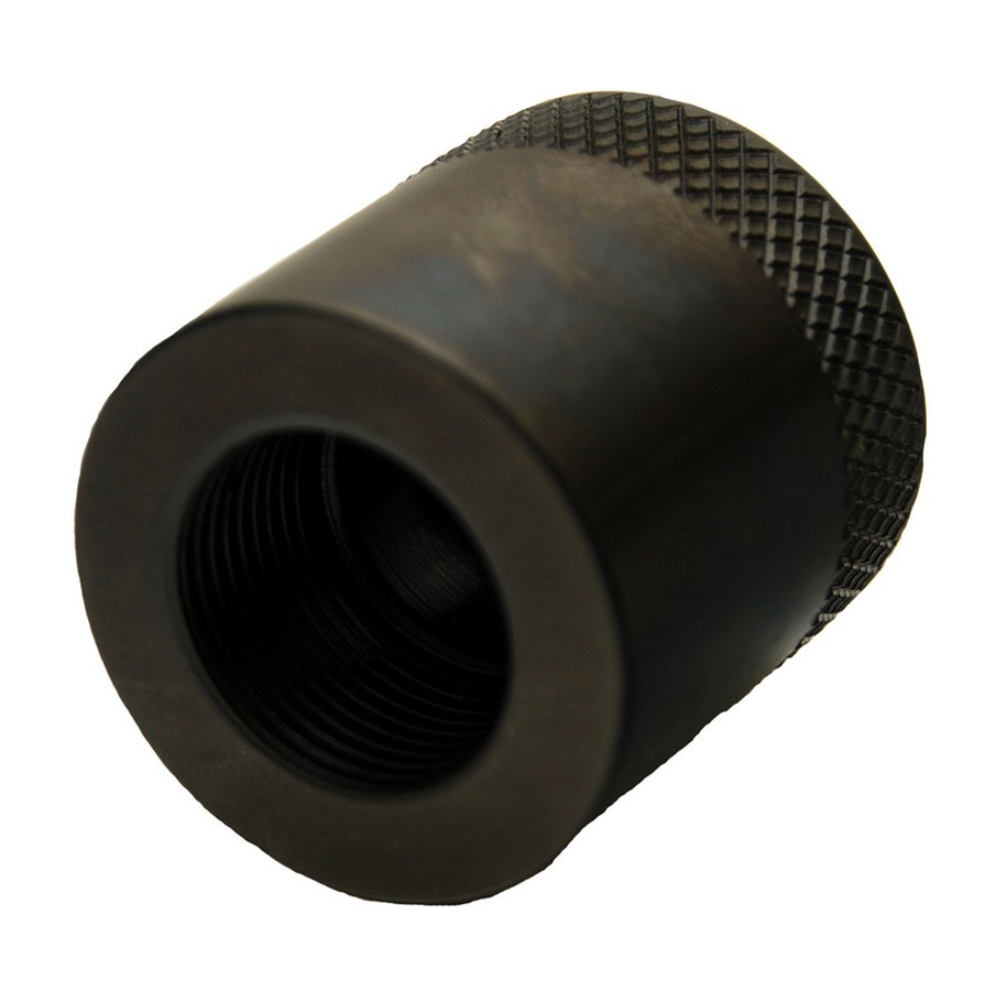 Intercomp Gm Adapter For Caster