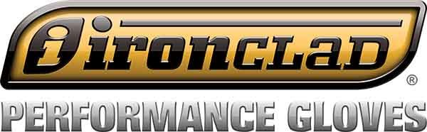 IRONCLAD PERFORMANCE 2013