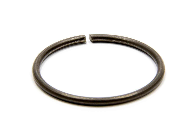 Integra Shocks 4200 Series Coil-Over Snap Ring