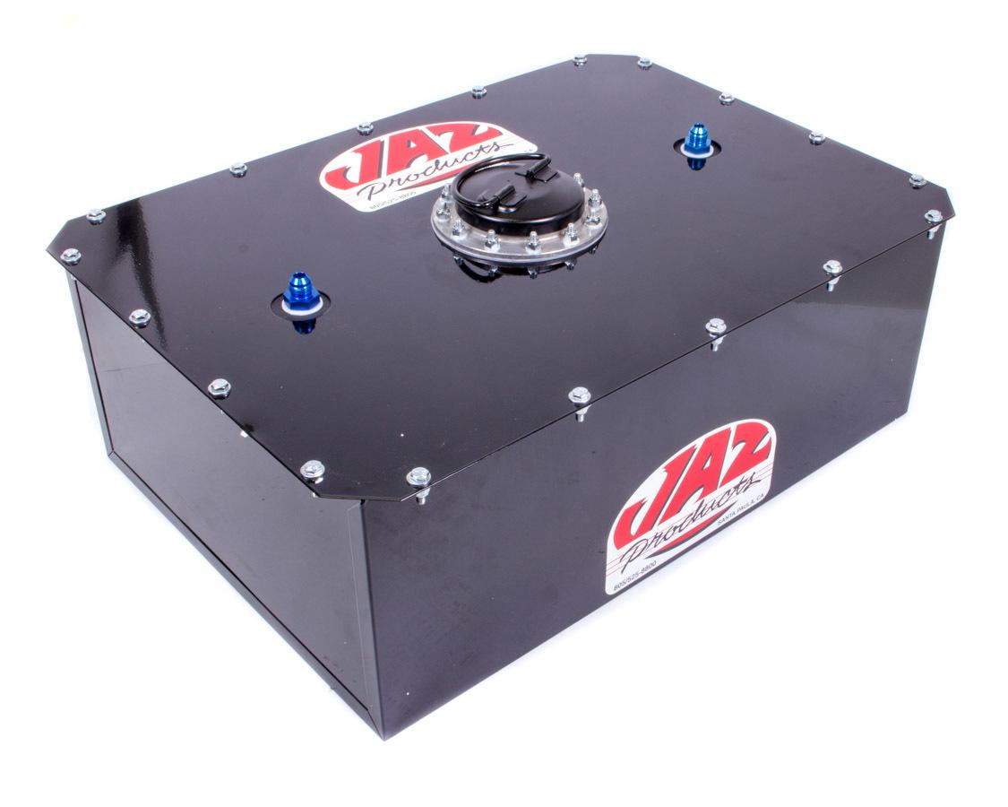 Jaz 16-Gallon Pro Sport Fuel Cell w/Flapper - No Foam