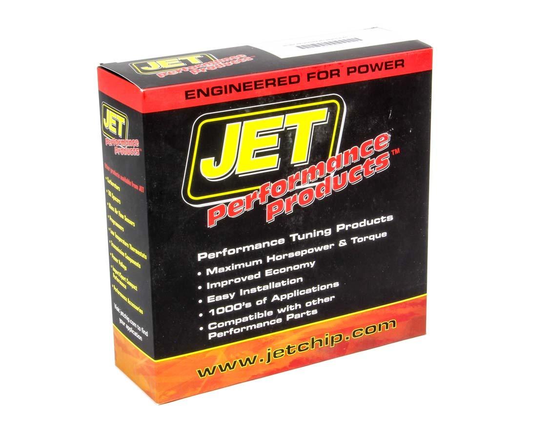 Jet Performance Quadrajet Carb Rebuild Kit