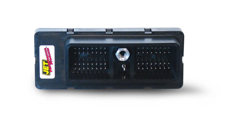 Jet Performance Power Control Module