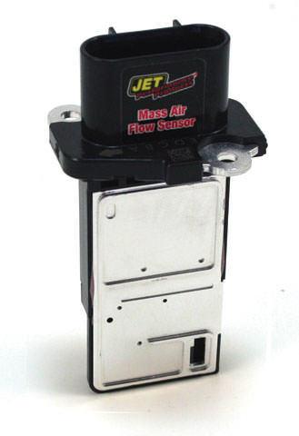 Jet Performance Powr-Flo Mass Air Sensor Ford