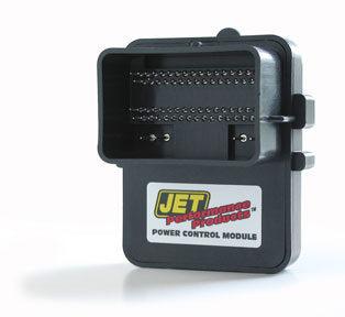 Jet Performance JET Ford Module