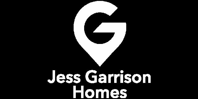 Jess Garrison Homes