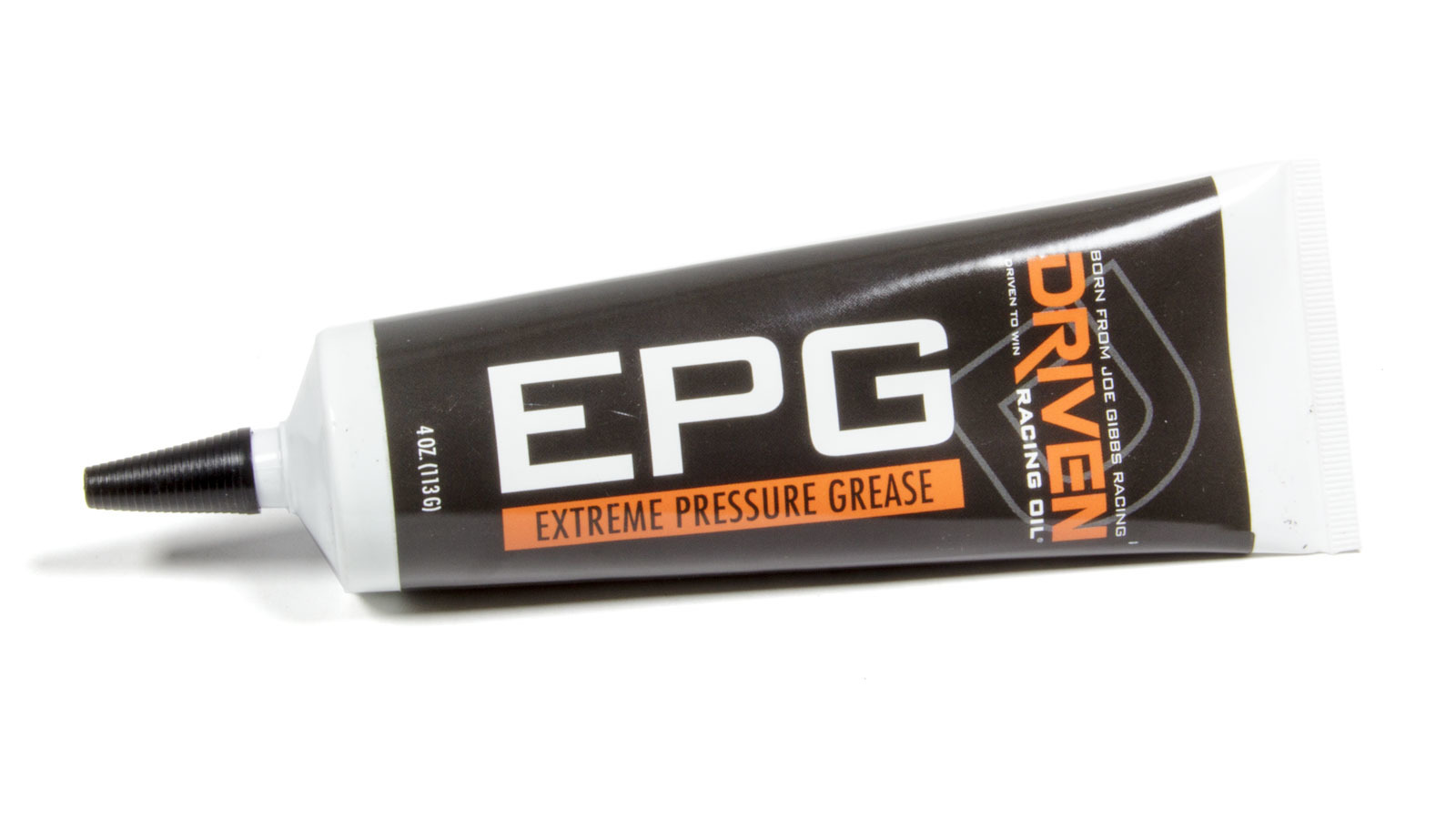 Driven Racing Oil Extreme Pressure Grease 4oz
