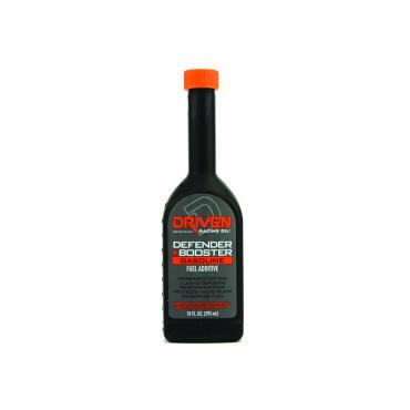 Driven Racing Oil Defender & Booster 10oz Bottle