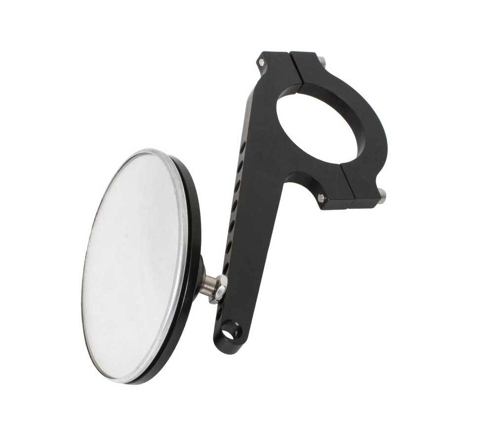 Joes Racing Products Side View Mirror Extend 1-1/2in