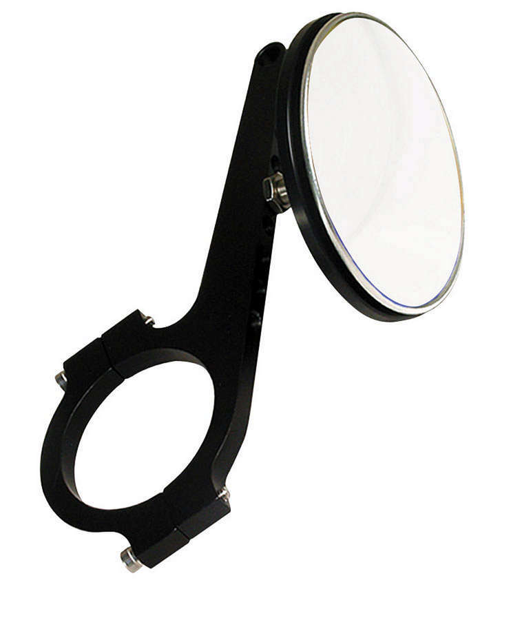 Joes Racing Products Side View Mirror Extende d  1.75in