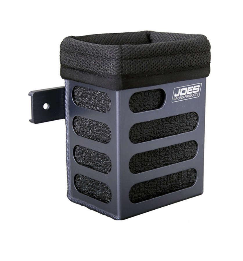 Joes Racing Products Radio Box Flat Panel Mount