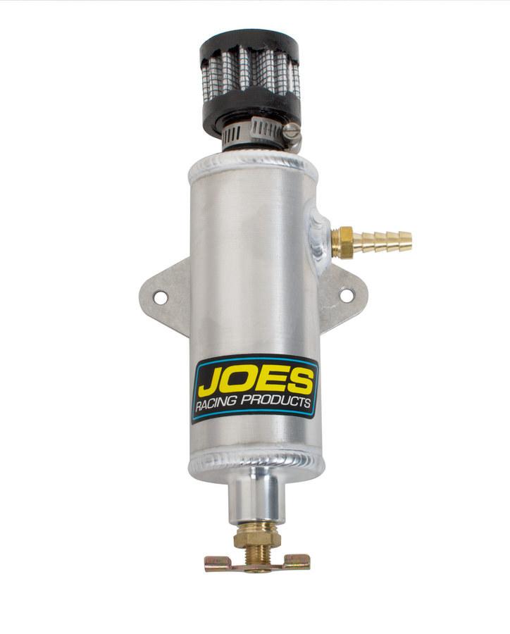 Joes Racing Products Vent Tank QM / Kart
