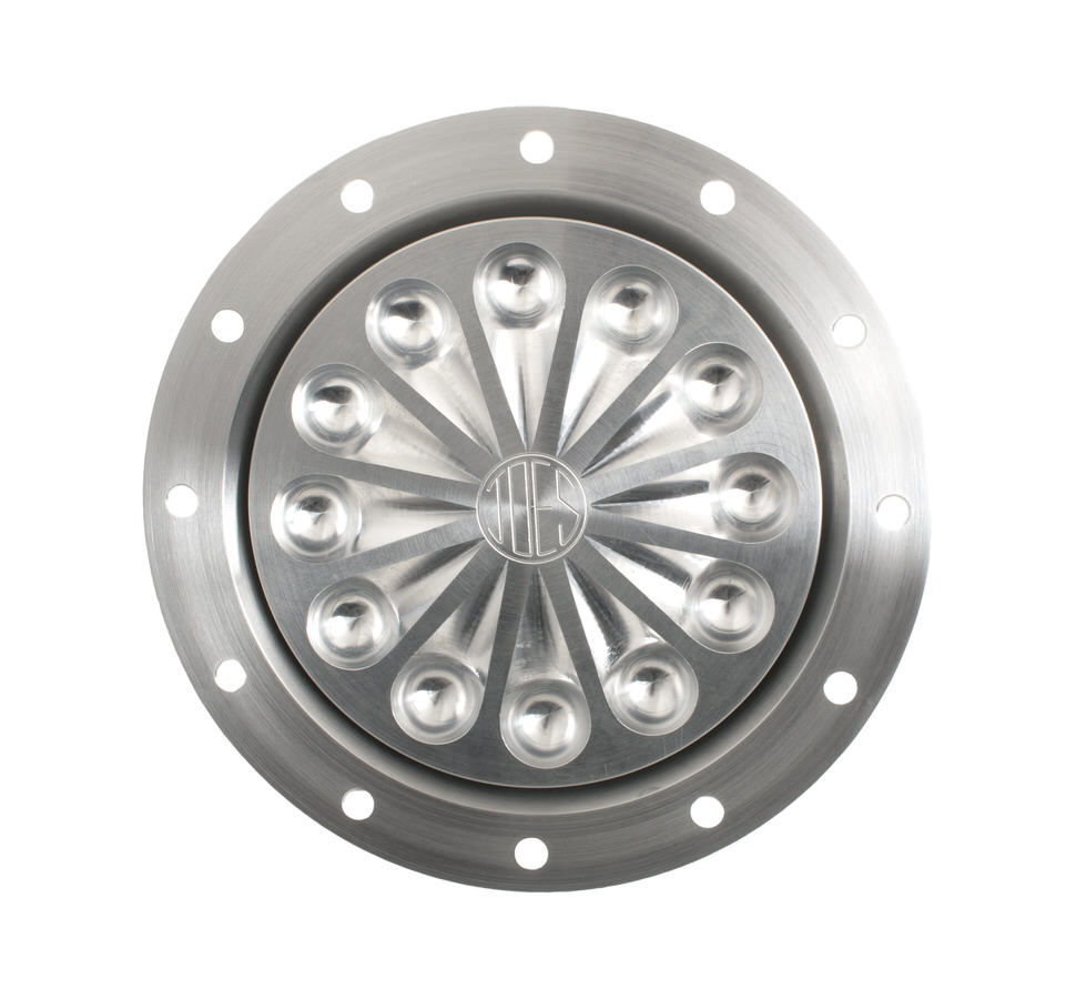 Joes Racing Products Fuel Filler Star