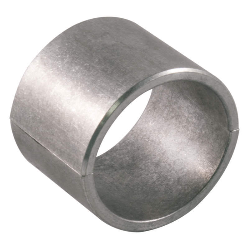 Joes Racing Products Reducer Bushing 1-3/4in to 1-1/2in Column Mnt