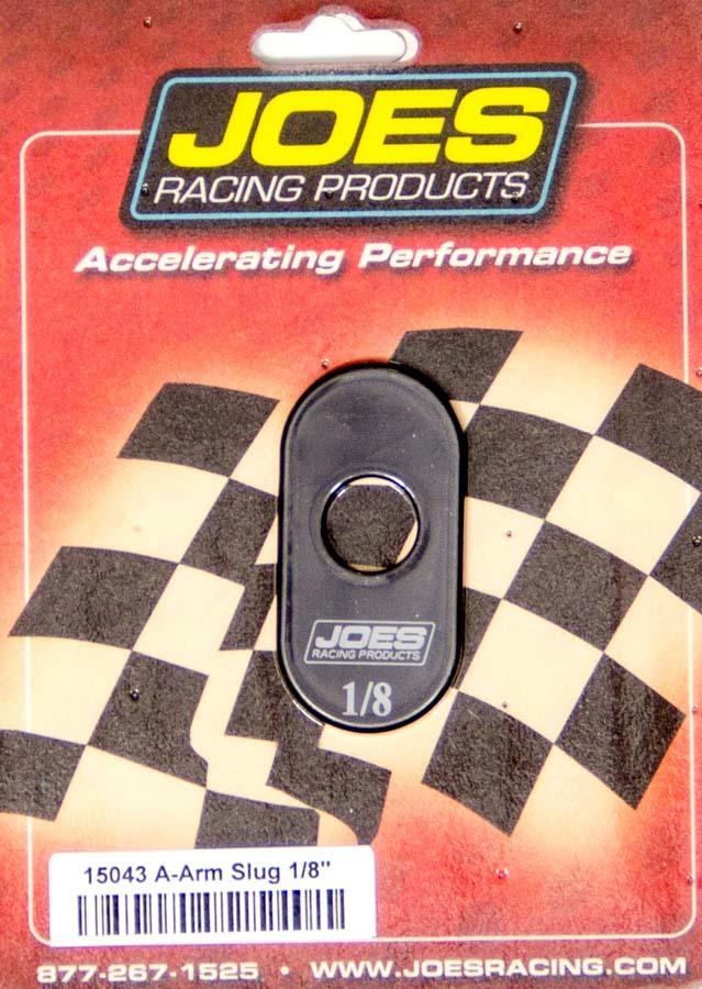 Joes Racing Products A-Arm Slug 1/8