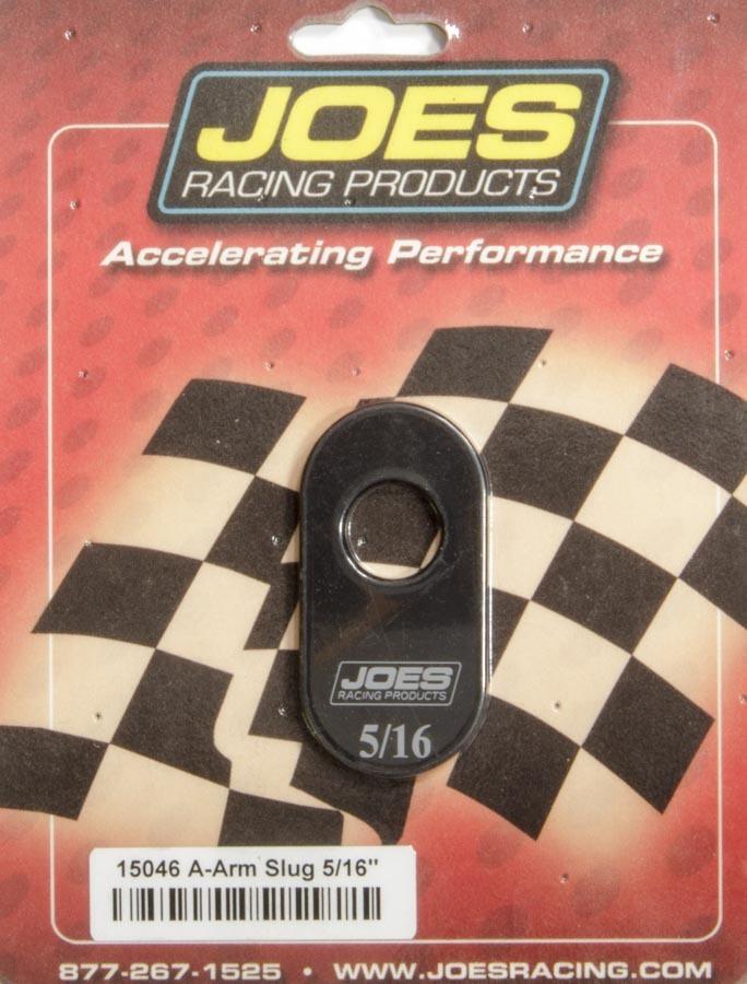 Joes Racing Products A-Arm Slug 5/16