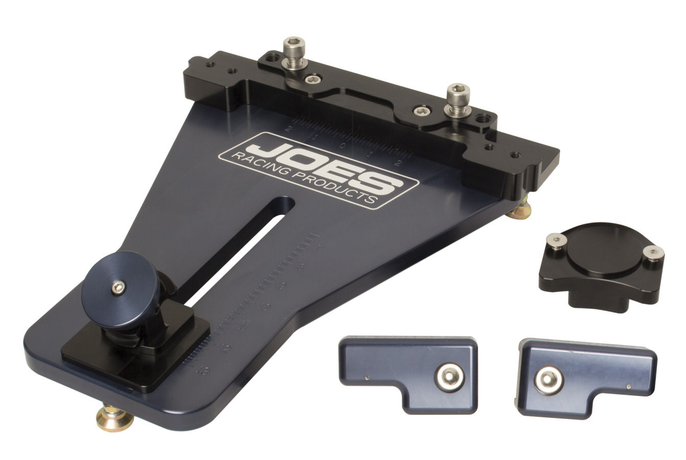 Joes Racing Products Fixture Control Arm / A- Arm