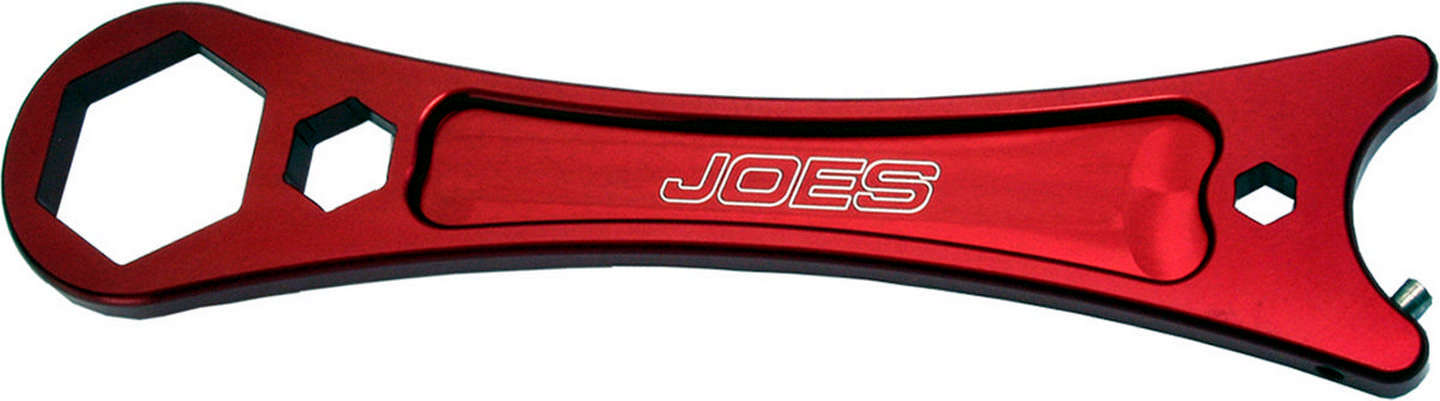 Joes Racing Products Shock Wrench Penske