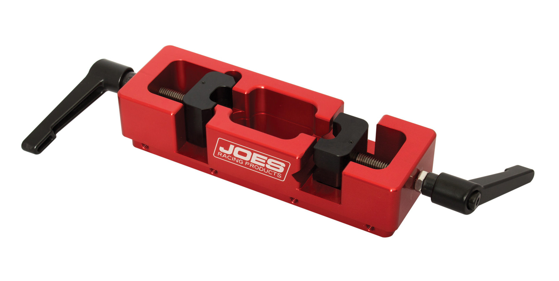 Joes Racing Products Shock Workstation