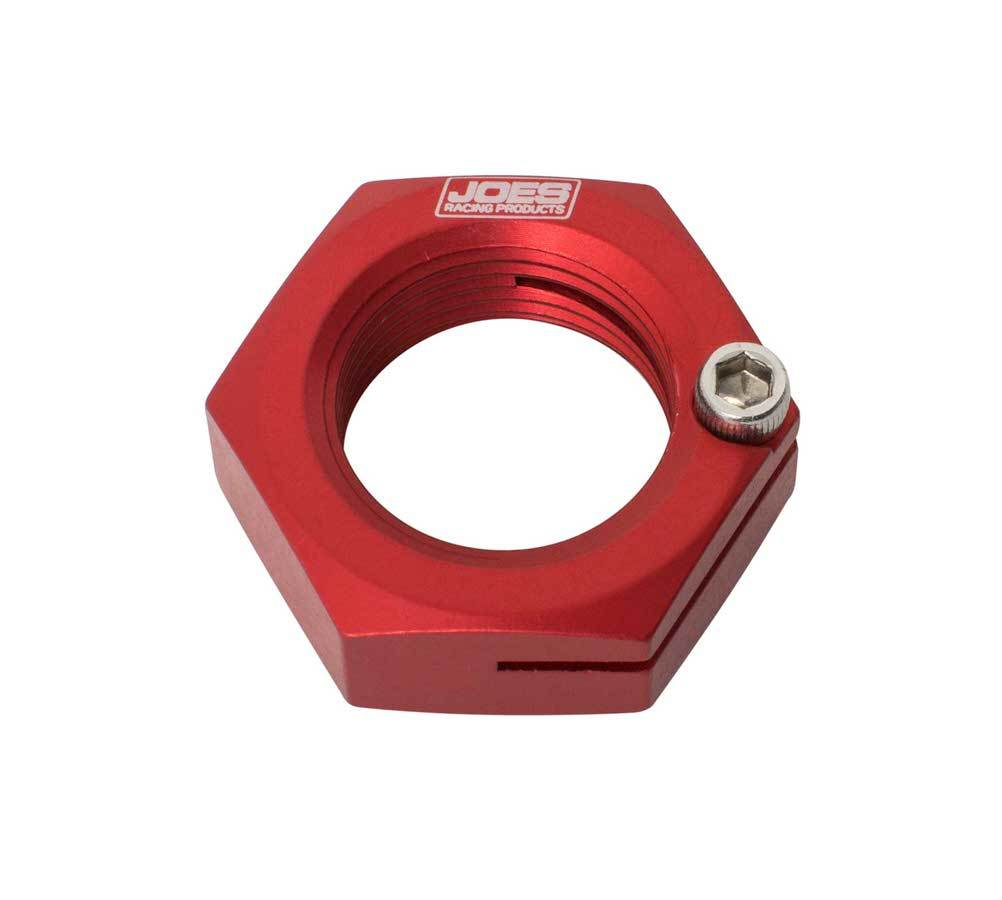 Joes Racing Products Split Nut for Mini Sprint Hub