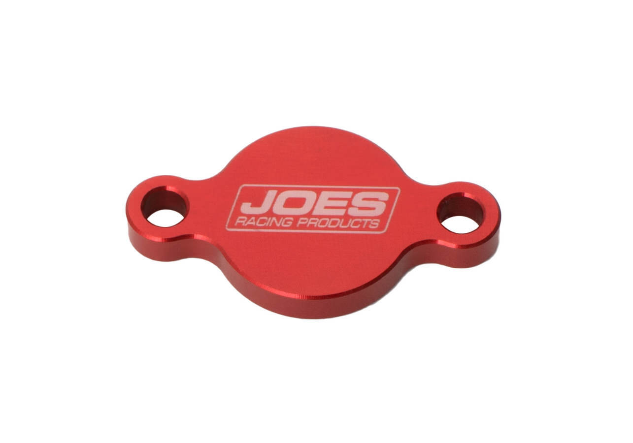 Joes Racing Products Carburetor TPS Cover Micro Sprint