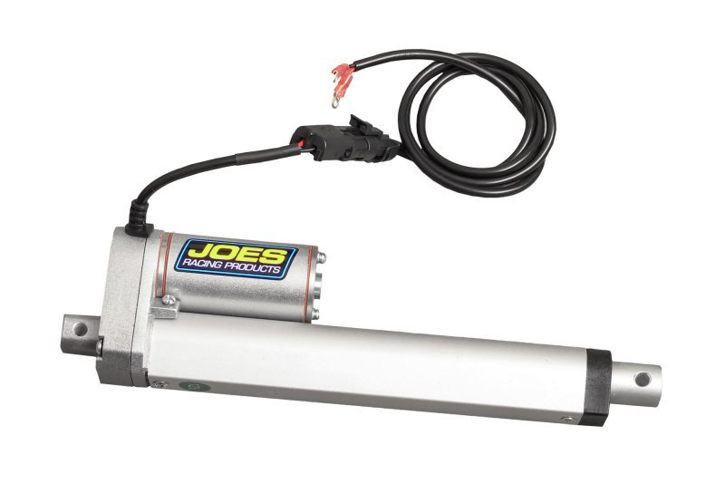Joes Racing Products Wing Actuator Only