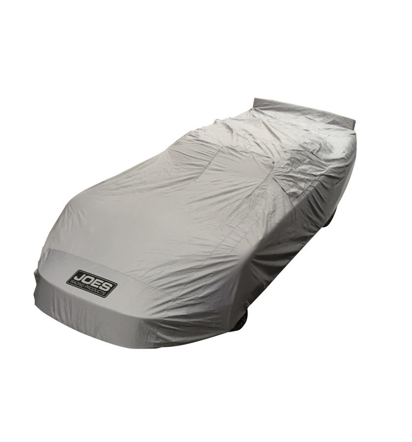 Joes Racing Products LW Car Cover