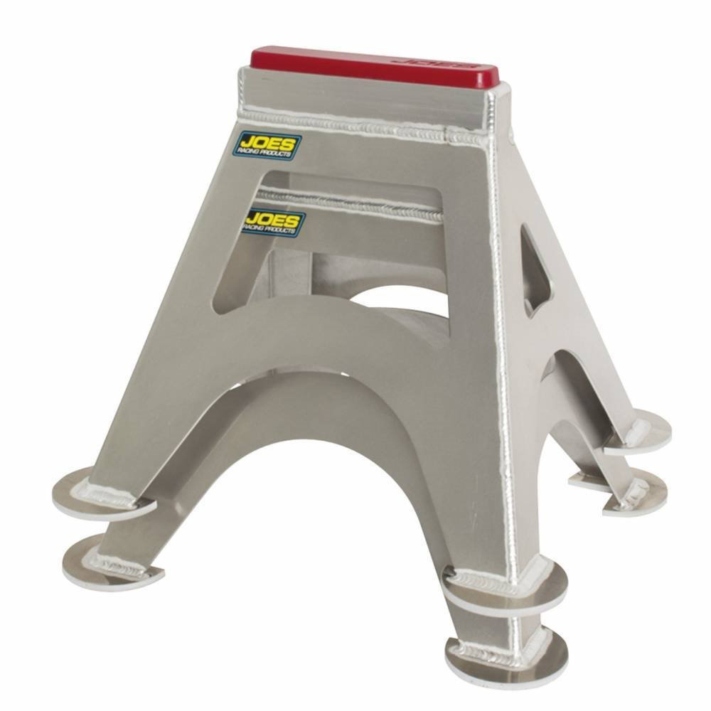 Joes Racing Products Jack Stands Stock Car (Pair)