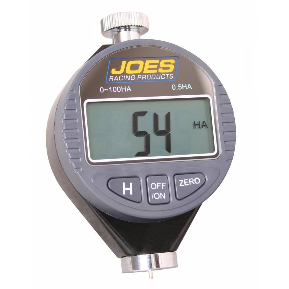 Joes Racing Products Digital Tire Durometer