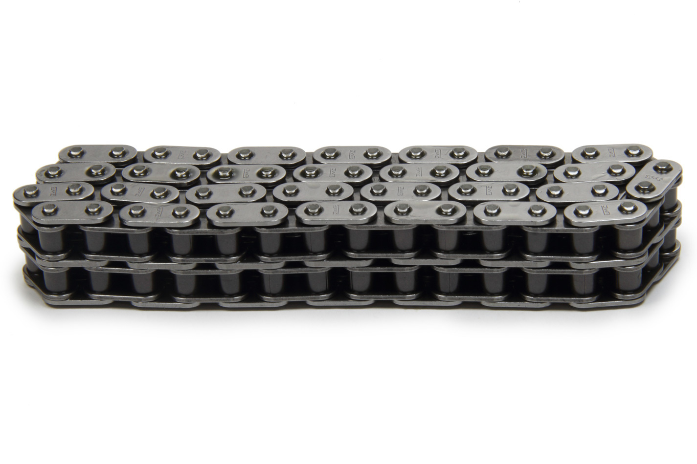Jp Performance Replacement Timing Chain 58-Links Perf. Series
