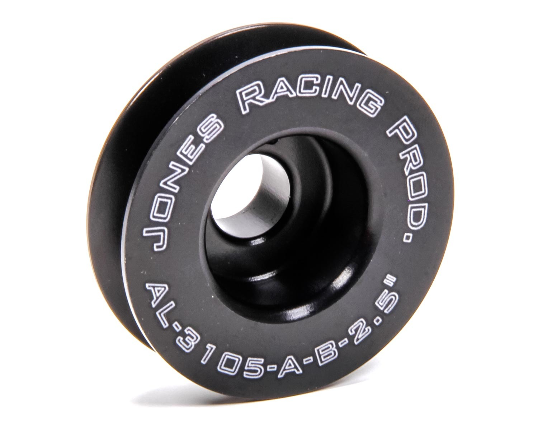Jones Racing Products ALternator Pulley V-Belt 2.5in