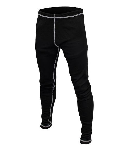 K1 Racegear Underpants Flex Black X-Large